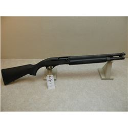Remington 11-87 Police, 12 ga SN#-PC416055