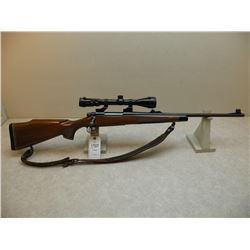 Remington Model 700  .270 win SN#-A6639487