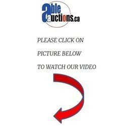 PROMO VIDEO MAY 26TH AUCTION