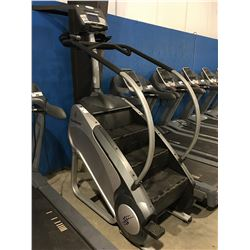 STAIR MASTER EXERCISE MACHINE