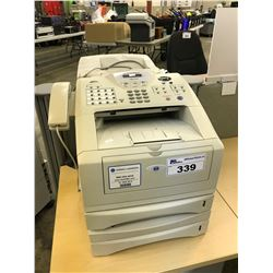 PITNEY BOWES FMF2100 MULTIFUNCTION FAX MACHINE