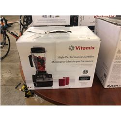 VITAMIX C-SERIES 500 PROFESSIONAL HIGH PERFORMANCE BLENDER