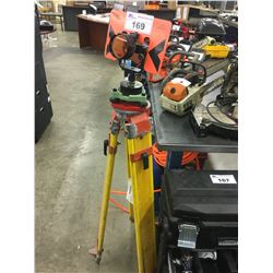 SECO PREMIER SURVEYING RECEIVER
