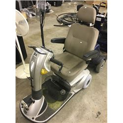 LEGEND MOBILITY SCOOTER