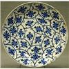 FAIENCE, DELFTWARE