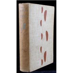 First Edition Red Mother By Frank B Linderman 1932