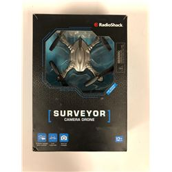 Surveyor Camera Drone (RadioShack) IN BOX