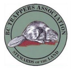 Life Membership to the BC Trappers Association. $1,000 Value!
