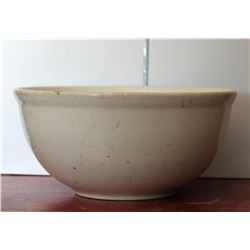 #10 White Medalta Bowl ad #11 Made in Canada Bowl