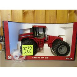 "1/16 Scale Case IH STX 375 Tractor Toy 20.5""x13"" ZFN14003"