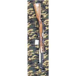 Russian Laminated SKS, Factory: Tula, Year: 1950, Caliber: 7.62x39