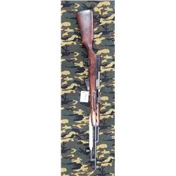 Russian SKS, Factory: Tula, Year: 1954, Caliber: 7.62x39
