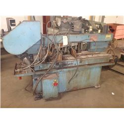 DoALL C-916M Band Saw