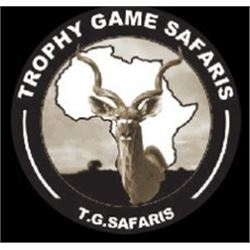 7-Day Plains Game Safari in South Africa for 1 Hunter