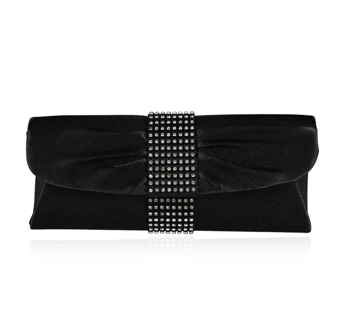 scp evening bag lucy