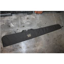 TIMBER RIDGE SOFT RIFLE CASE