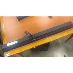 SONY SOUND BAR MODEL SA-CT80