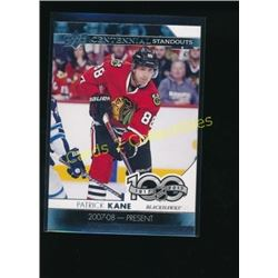 17-18 UD Centennial Standouts Patrick Kane