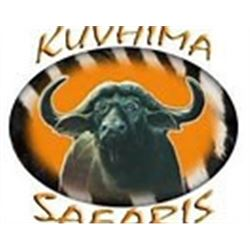 Luxury  Hunting  All-Inclusive Trip for 2 Hunters to South Africa For 12 Days by Kuvhima Safari