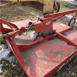 Farm King 620 rotary mower