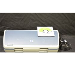 HP Desktop Printer 3845