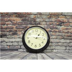 Clock - Battery Operated