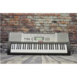Keyboard - Casio LK-230