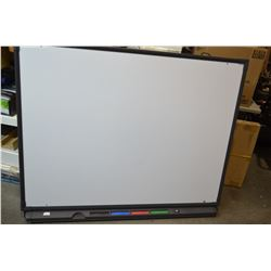 Smart Board (Untested)