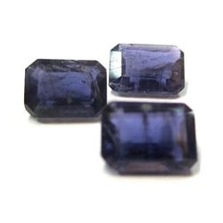 2.5 ct. Sapphire Natural