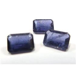 2.0 ct. Sapphire Natural