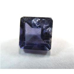 0.5 ct. Sapphire Natural