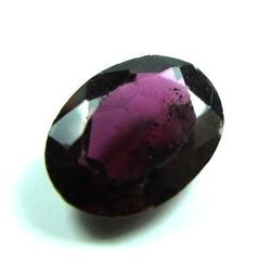 1.63 ct, Red Spinel -AAA