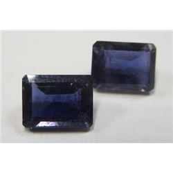 3.0 ct. Sapphire Natural