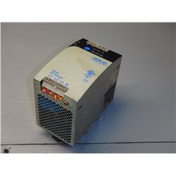ALLEN BRADLEY 1606-XL120E-3 SER.A POWER SUPPLY