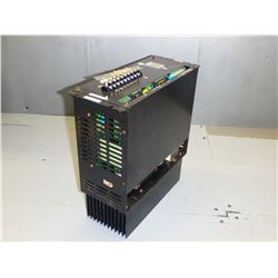 SANYO 68AA050TXR21 ABS SUPER SERVO AMPLIFIER
