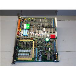 KAWASAKI TPB-S.V0 N 1AS-52 CIRCUIT BOARD