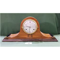 VINTAGE WESTBURY MANTLE CLOCK