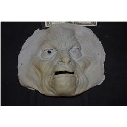 ZZ-CLEARANCE GRIMM CREATURE DEMON WEREWOLF UNUSED FOAM APPLIANCE 04