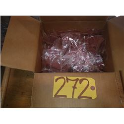 Box of Lock&Grease Zert