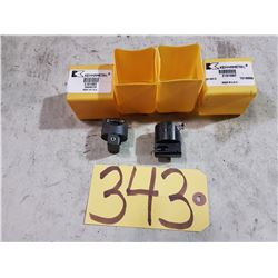 Kennametal Boring Head holder
