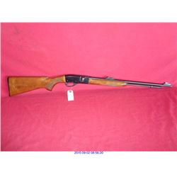 REMINGTON MODEL 552
