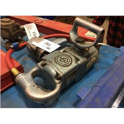 CP LARGE PNEUMATIC WRENCH