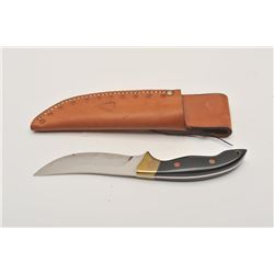 ML-12 LARRY DURAND KNIFE