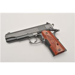 ML-5 COLT CUSTOM #18812NM
