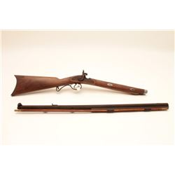 18PKM-6 BROWNING MTN RIFLE #857PM02319