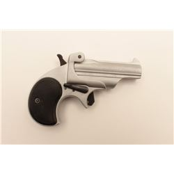 18DM-71 DERRINGER