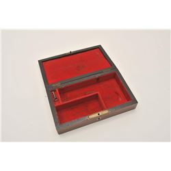 18DL-74 GENUINE BOX FOR REMINGTON