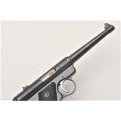 18EW-2 RUGER #11-08478
