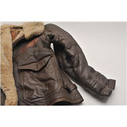 18DH-26 AVIATOR JACKET