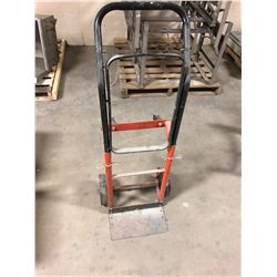 Light Weight Dolley Cart
